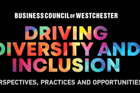 Advancing Diversity and Inclusion Conference