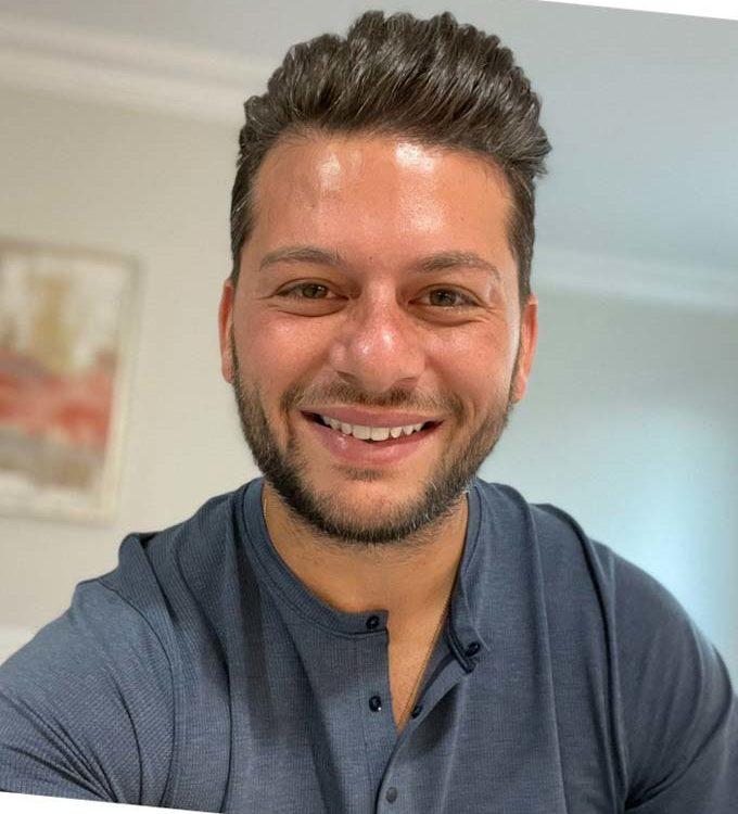 Marco Vitolo